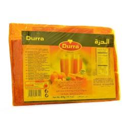 Pâte d'abricots secs - Al-Durra 400g