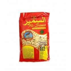 Graines de cantaloup - Al-Samir 300g