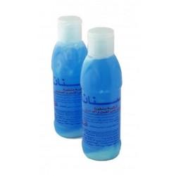 Shampooing anti-poux avec peigne - Sinan 420 g