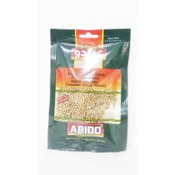 Grains de Coriandre - Abido 50g