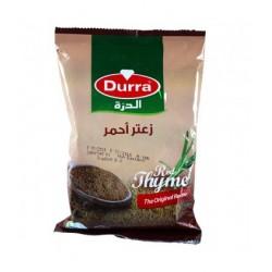 Thyme red - Al-Durra 400g