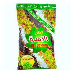 Thymian grün - Al-Osrah 400g
