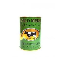 سمن حيواني - ماركة البقرة الحلوب - 800غ