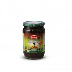 معجون الطماطم - مية بندورة - ماركة الدرة - 650غ