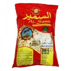 Graine de Citrouille - Al-Samir 250g