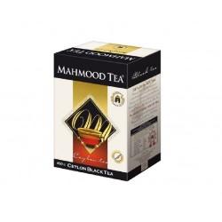 شاي سيلاني أسود - ماركة محمود 450غ