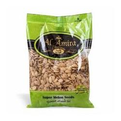 Graines de pastèque - Al-Amira 300g