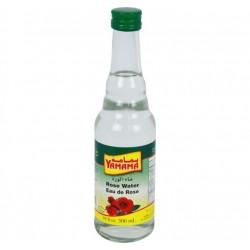 ماء الورد - ماركة اليمامة 300 مل