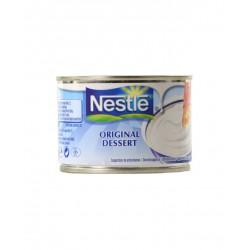 Crème - Nestle 170g