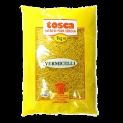 Vermicelle - Tosca 1000g