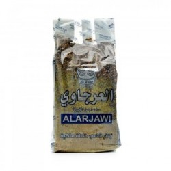 Thyme -royal-mix - Al Erjawi 500g