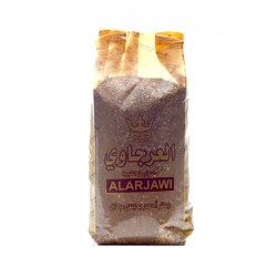 Thyme red - with-pomegranate-molasses - Al Erjawi 500g