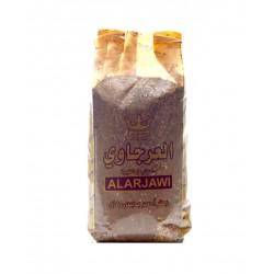 Thymian rot - mit Granatapfel-Melasse - Al Erjawi 500g