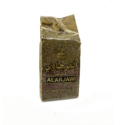 Thym vert - Al Erjawi 500g