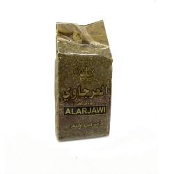 Thymian grün - Al Erjawi 500g