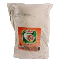 Poudre de gingembre - Al-Sham 1000g