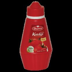 Ketchup chaud - Al-Durra 230ml