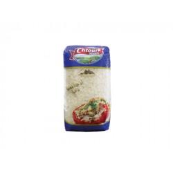 أرز مصري - ماركة حقول شتورة - 900غ
