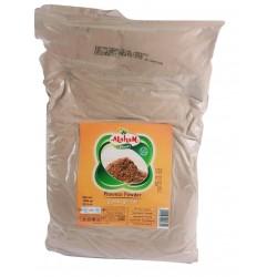 Pimento en poudre |poivre doux|- Al-Sham 1000g