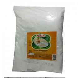 Bicarbonate de sodium - Al-Sham 1500g
