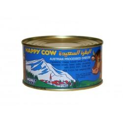 جبنة - ماركة البقرة السعيدة - 340غ