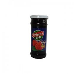 Confiture de fraise - Al-Durra 430g
