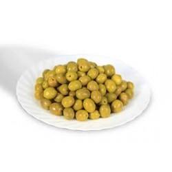 Olives vertes - Alalia 1000g