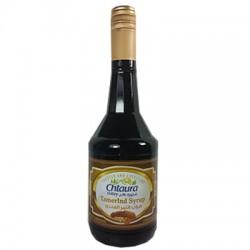 شراب مركز - بطعم التمر الهندي - ماركة شتورة فالي 570 مل