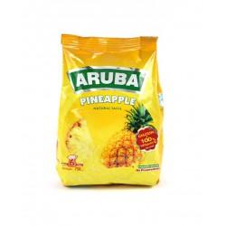 Poudre de Sirop - Goût d'ananas - Aruba 750g