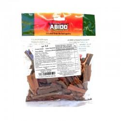 Bâtonnets de cannelle - Abido 100g