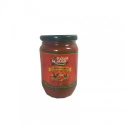 Pate de Tomates - Al-Maeda 660g
