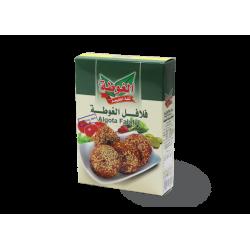Falafel - Al-Gota 200g