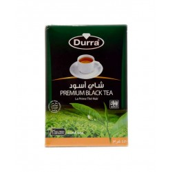 Ceylon Tea - Al-Durra450g