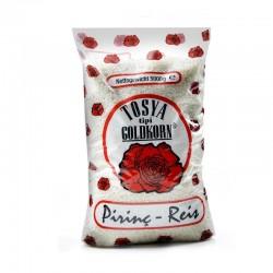 أرز - قصير - ماركة توسيا - 5000غ