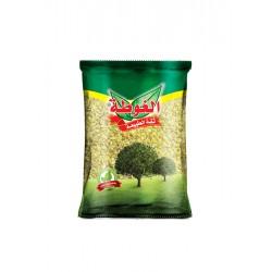 برغل - خشن - ماركة الغوطة - 900غ