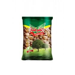 فول يابس - ماركة الغوطة - 900غ