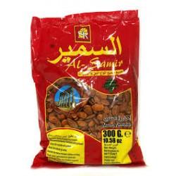 Graines de pastèque rouge- Al-Samir 300g
