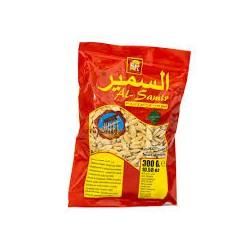 Graines de melon- Al-Samir 300g