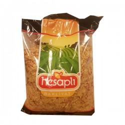 Boulghour - Gros Grain avec vermicelle - Hesapli 900g