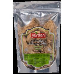 Courgette séchée - Yurttan 60g