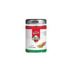 Poudre de Coriandre - Cherry Brand 50g