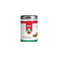 Broasted épices - Cherry brand 80g