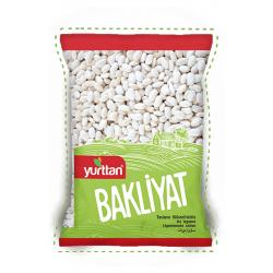 Haricots blancs - Yurttan 2500g