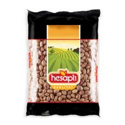haricots rouges - Hesapli 800g