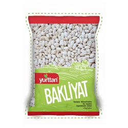 Haricots blancs - Yurttan 1000g
