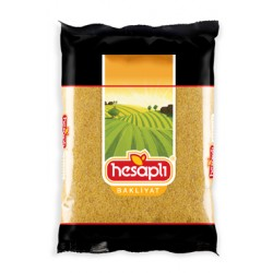 Boulghour - fin Grain - Hesapli 800g