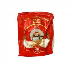 أرز بسمتي - ماركة بلبل - 900غ