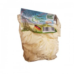 Fromage - Golden thread - Sham Saar 400g