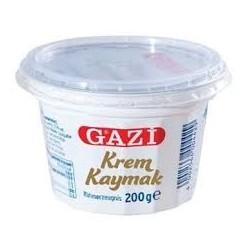 Rahm - Gazi 200g