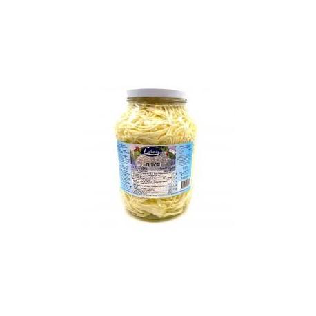 جبنة خيوط ذهبية - ماركة لايلاند - 1100غ